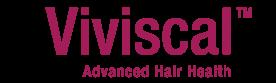 Viviscal Italia Logo