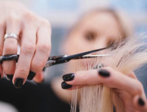 Quando tagliare i capelli?